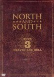 North and South Book 3 (Heaven & Hell)
