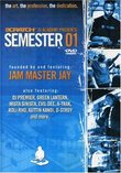 Scratch DJ Academy: Semester 01