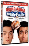 Harold & Kumar Go to White Castle (R-Rated Edition)