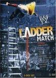 WWE - The Ladder Match