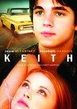 Keith