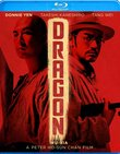 Dragon [Blu-ray]