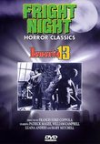 Fright Night 2: Dementia 13