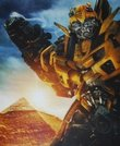 Transformers 2: Revenge Of The Fallen Exclusive Big Screen IMAX Edition 2-Disc Special Collector's Edition Widescreen DVD Featuring The Biggest On-screen Picture Available