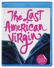 Last American Virgin [Blu-ray]