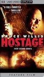 Hostage [UMD for PSP]