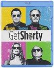 Get Shorty Blu-ray