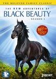 The New Adventures of Black Beauty: Season One