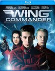 Wing Commander [Blu-ray]