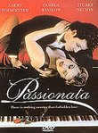 Passionata (Nothing Sweeter Than Forbidden Love)