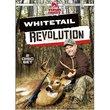 Whitetail Revolution (2-Disc Set)