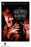 The Nightmare on Elm Street Collection (New Line Platinum Series)