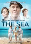 Sea, The (DVD)