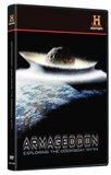 Armageddon: Exploring the Doomsday Myth