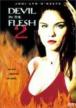 Devil in the Flesh, Vol. 2