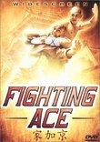 Fighting Ace