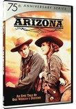Arizona - 75th Anniversary Series