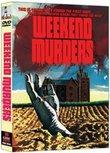 The Weekend Murders