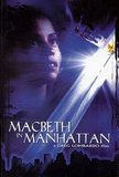 Macbeth in Manhattan