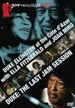 Norman Granz Presents: Duke - The Last Jam Session