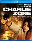 Charlie Zone [Blu-ray]