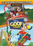 Goof Troop: 2-Movie Collection