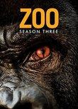 Zoo: Third Season