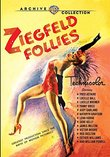 Ziegfeld Follies (1945)