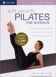 Am & Pm Pilates