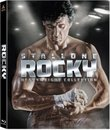 Rocky Heavyweight Collection [Blu-ray]