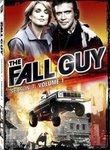 The Fall Guy: The Complete Season 1, Vol. 1