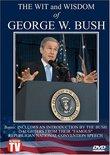 The Wit And Wisdom Of George W. Bush