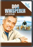 Dog Whisperer with Cesar Millan - Stories from Cesar's Way