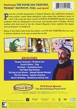 A Bunch of Munsch - The Complete Series