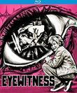 Sudden Terror (Special Edition) aka Eyewitness [Blu-ray]