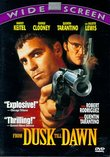 From Dusk Till Dawn (Ws)