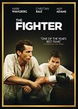 Fighter (2011), The