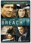 Breach (Widescreen Edition)