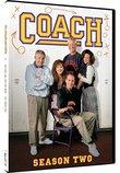 Coach - Season Two