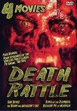 Death Rattle 4 Movie Pack