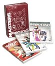 Robotech - Masters - Legacy Collection 5