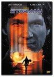 Starman (Full Screen Edition)