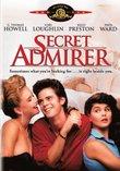 Secret Admirer (1985) (Widescreen Edition)