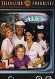 Alice (Television Favorites Compilation)