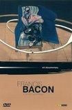 Francis Bacon (ArtHaus - Art and Design Series)