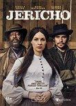 Jericho Series 1