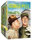 Gomer Pyle U.S.M.C. - Complete Series, Seasons 1-5