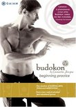 Cameron Shayne - Budokon for Beginners
