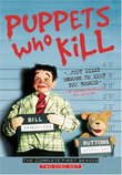 Puppets Who Kill: The Complete First Season