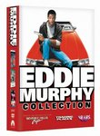 Eddie Murphy Collection - Beverly Hills Cop / Trading Places / 48 Hrs.